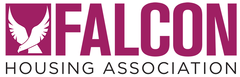 Falcon Housing Association Durham